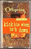 Ignition by Offspring