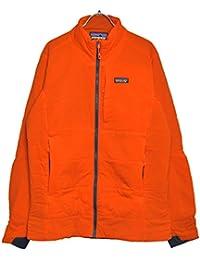(パタゴニア) PATAGONIA ジャケット ナノエア ジャケット 84251 メンズ [並行輸入品]