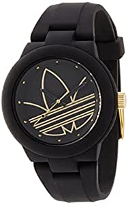 [アディダス]adidas 腕時計 ABERDEEN ADH3013  【正規輸入品】