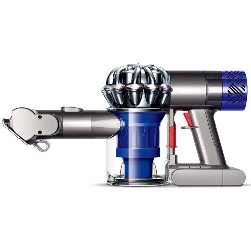 dyson (ダイソン) 掃除機 ハンディクリーナー V6 Trigger HH08MH B00XHCN8U2 1枚目