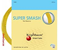 Kirschbaum(キルシュバウム) スーパースマッシュ ゲージ1.325 SS-1325