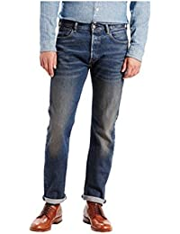 (リーバイス) Levi's メンズ ボトムス?パンツ ジーンズ?デニム 501 Original Fit Stretch Jean - 30