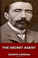 The Secret Agent [並行輸入品]