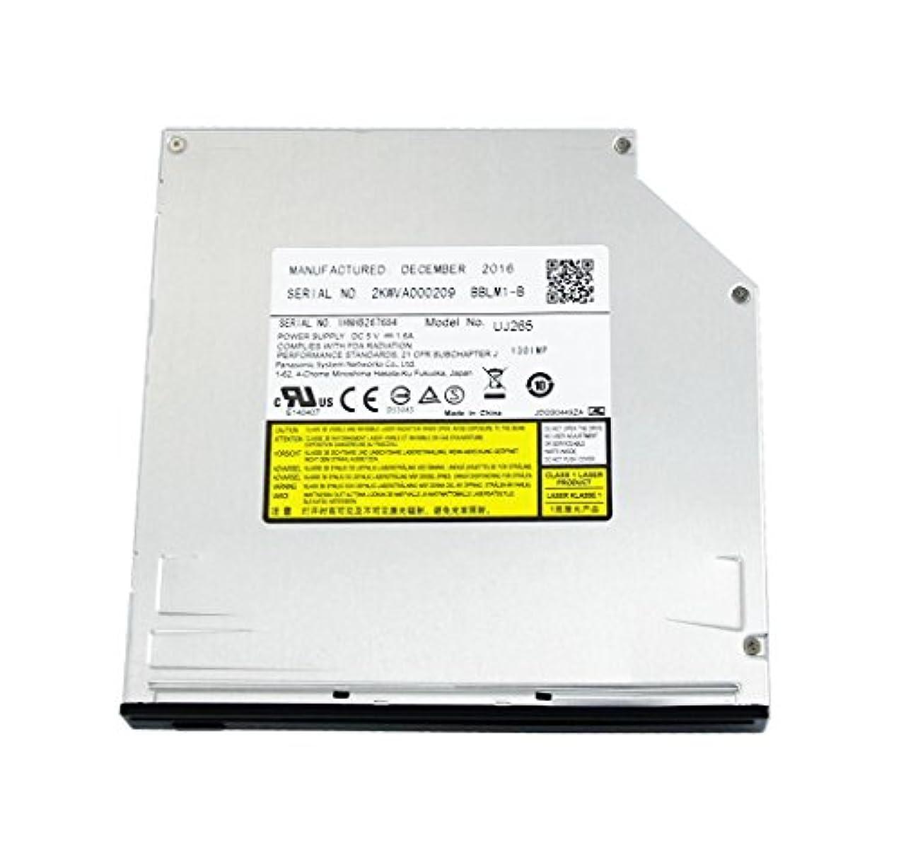 忙しい推進防腐剤6X 3D BD-RE Blu-ray Writer 内蔵光学ドライブ SuperDrive Apple iMac Mid 2011 A1311 A1312 21.5インチ 27インチ オールインワン コンピューター デスクトップ PC 50GB 100GB 4X BDXL ブルーレイディスク デュアルレイヤー 8X DVD RW バーナー用
