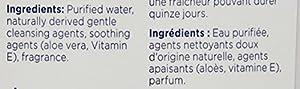 Pbi Gordon LK22607 18 Oz. Fresh N Clean Scented Conditioner - Classic Fresh