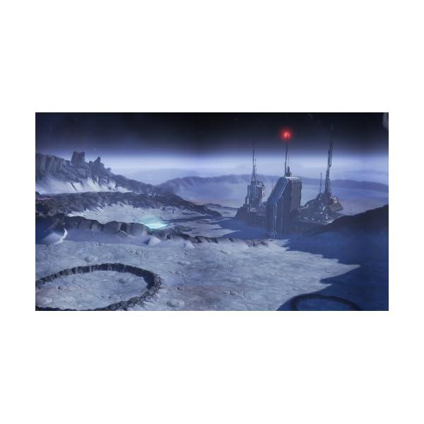 Borderlands: The Pre-Se...の紹介画像8