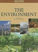The Environment (The Encyclopedia of Malaysia)