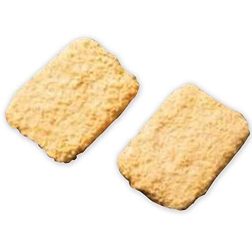 【業務用】 神栄 たっぷりエビカツ カラーパン粉 70g×50枚