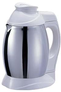 アピックス 豆乳&スープメーカー ASM-290