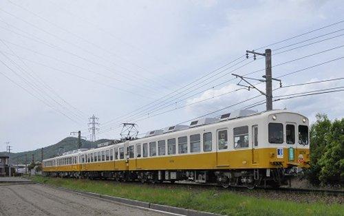 トミーテック ジオコレ 鉄道コレクション 鉄コレ 高松琴平電気鉄道1070形 4両セット ジオラマ用品