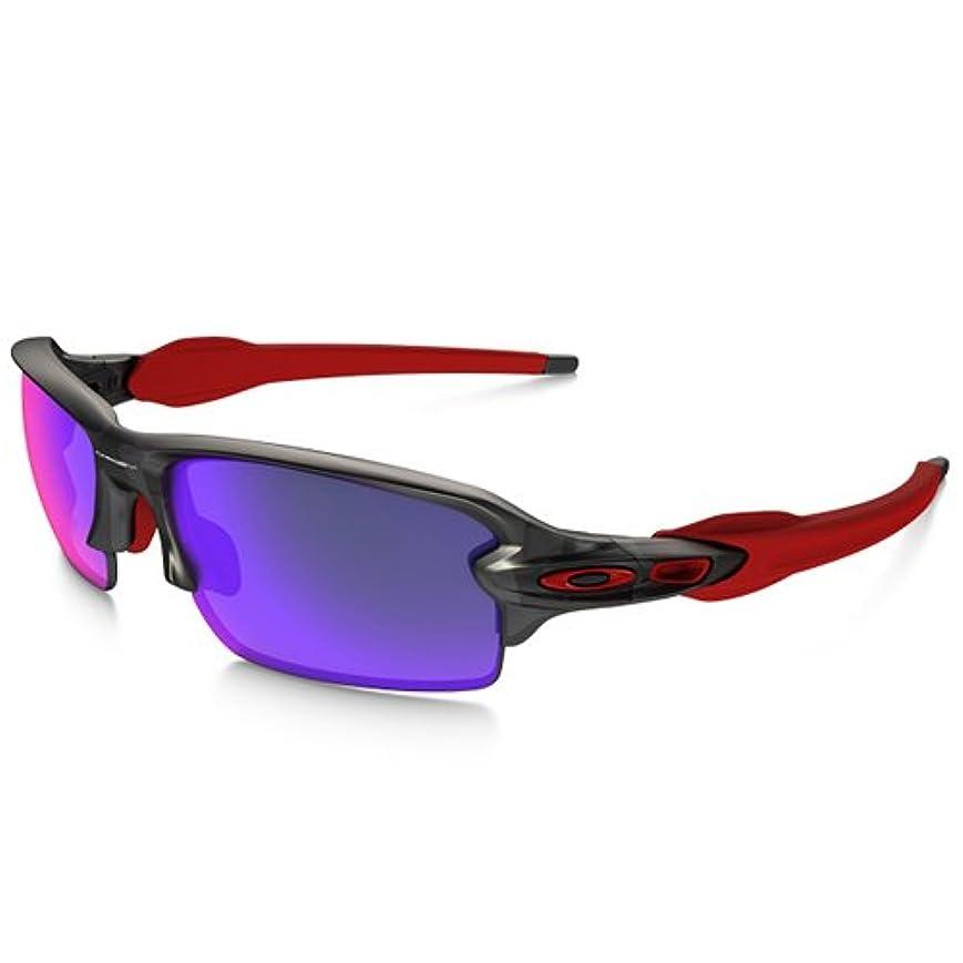 騒乱メイエラ無効にするOAKLEY(オークリー)サングラス FLAK 2.0 (Asia Fit) フラック2.0 アジアンフィット 眼鏡 アイウェア メンズ レディース flak