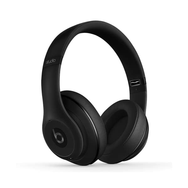 Beats by Dr.Dre ワイヤレスヘッ...の紹介画像2