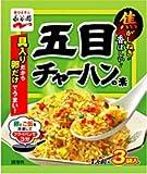 永谷園本舗 五目チャーハンの素 3P(10個入)
