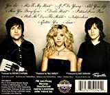 The Band Perry 画像