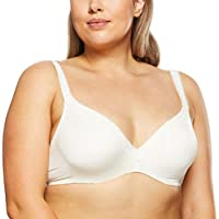 Berlei Women's Microfibre Barely There Luxe Contour Bra