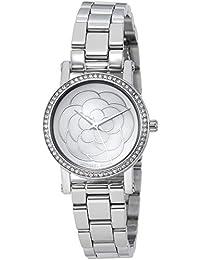 [マイケル・コース]MICHAEL KORS 腕時計 NORIE MK3891 レディース 【正規輸入品】