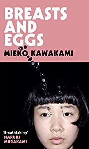 Breasts and Eggs (English Edition)