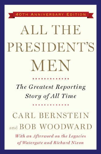 Download All the President's Men 1476770514