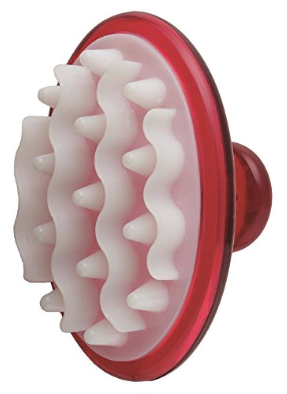 委任歯科のセクタベス セルビューティーマッサージャー