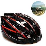 成人用ヘルメット/山道用サイクリングヘルメット/アウトドアスポーツ用具/サイクリングヘルメット