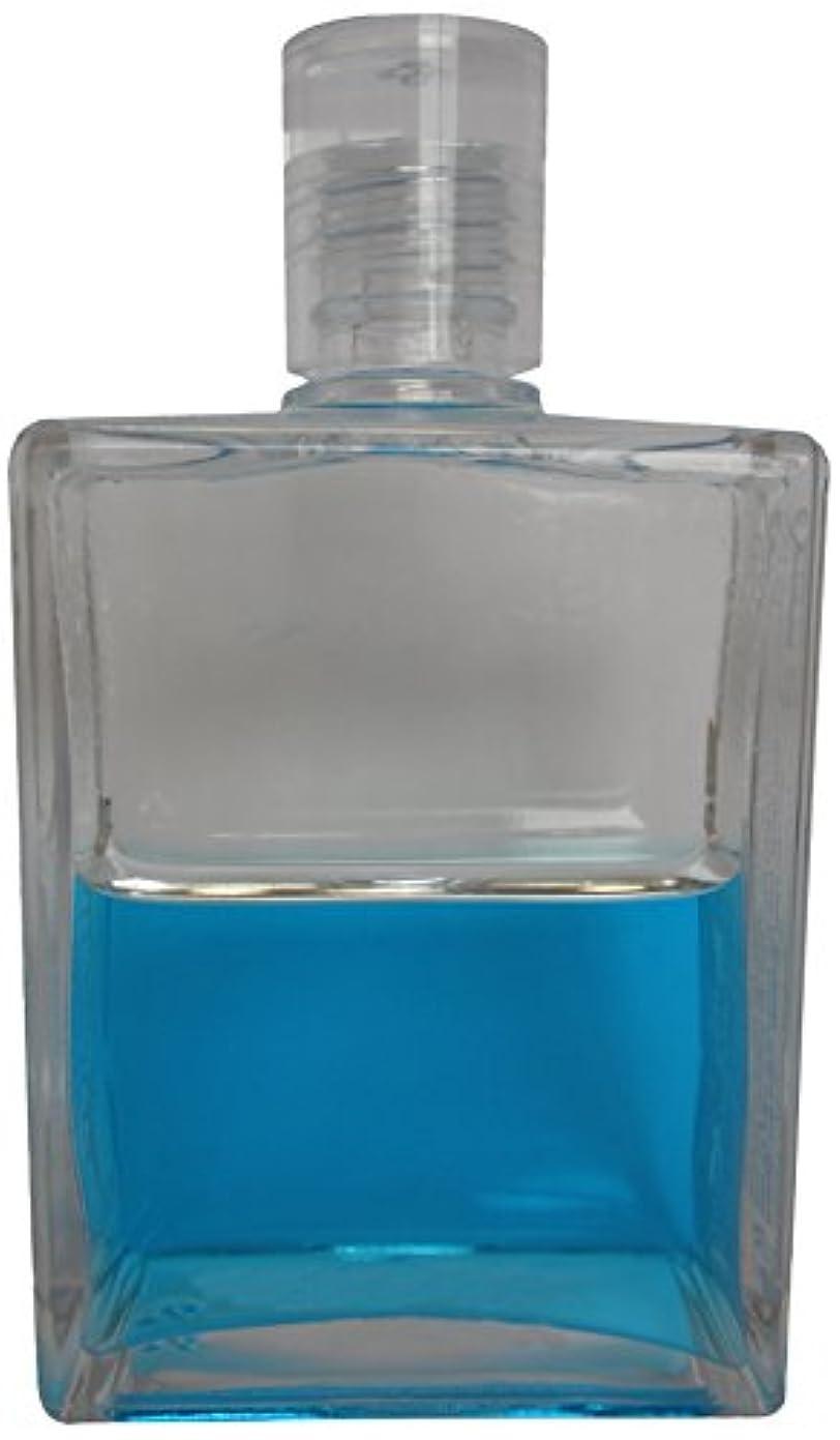 B86オベロン オーラーソーマ イクイリブリアムボトル