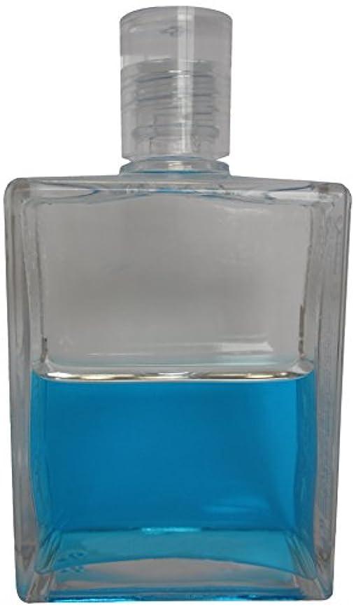 美的マニュアル制限されたB86オベロン オーラーソーマ イクイリブリアムボトル