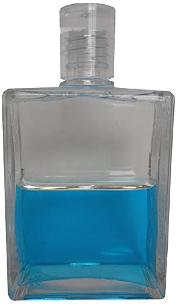 確認してください知っているに立ち寄る運命的なB86オベロン オーラーソーマ イクイリブリアムボトル