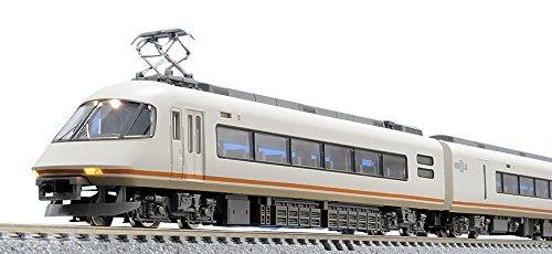 TOMIX Nゲージ 限定 近畿日本鉄道 21000系 アー...