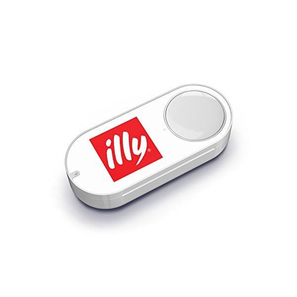 イリー Dash Buttonの商品画像