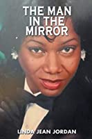 The Billie Jean Story: The Man in the Mirror