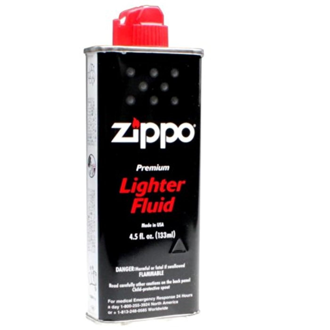 ラボ艶バトルZippo【ジッポー】OIL(オイル)小缶 (133ml) 1P