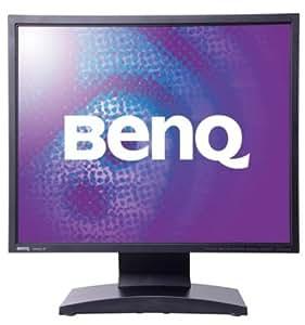 ベンキュージャパン BenQ 19インチ液晶ディスプレイ ブラック FP93GX+