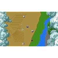 3DS アーケードゲーム 3Dクラシックス ゼビウス ツインビー アーバンチャンピオン 星のカービィ夢の泉の物語 パルテナの鏡