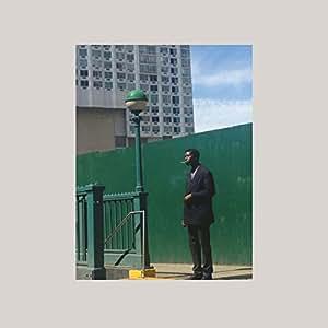 Broken Knowz [帯解説 / 国内仕様輸入盤CD] (BRTCLR18)