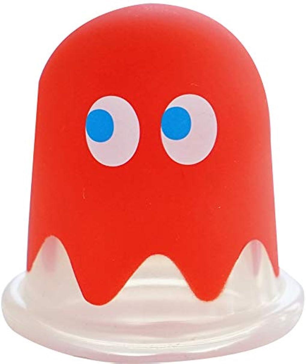 磁気戦う頑固なセルカップ RED-レッド