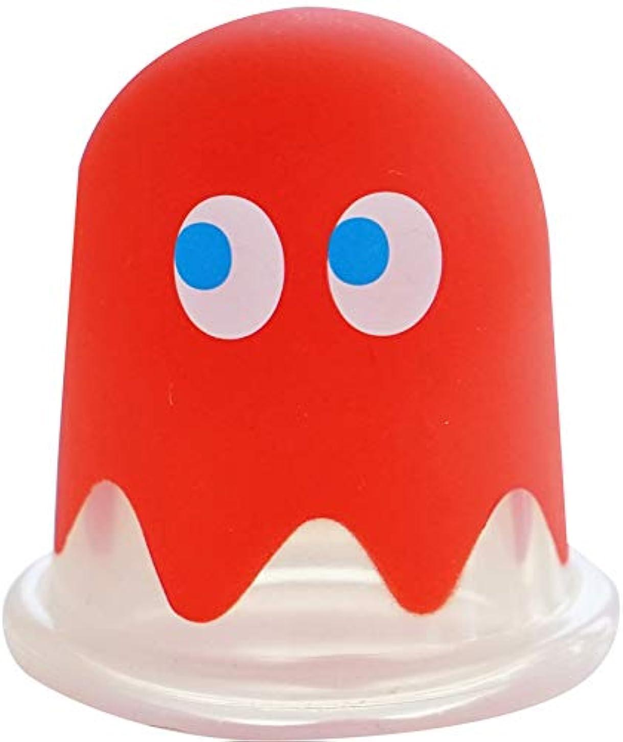 裸クランシータヒチセルカップ RED-レッド