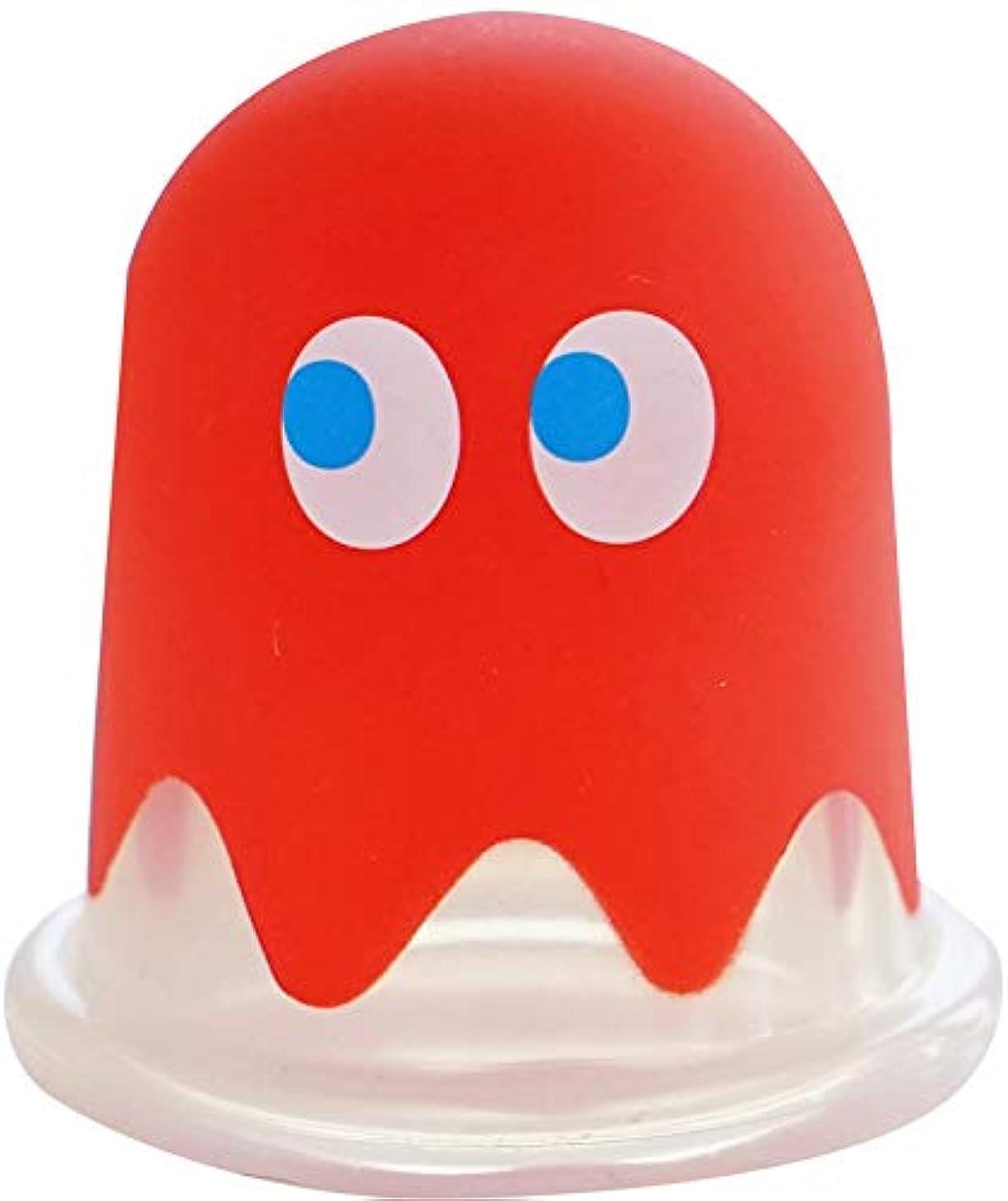 通知する手首苦セルカップ RED-レッド