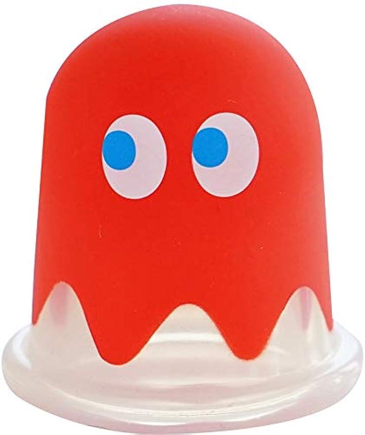 トラフィックセクタ割り当てセルカップ RED-レッド