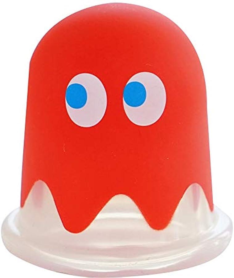 回想ツール潜水艦セルカップ RED-レッド