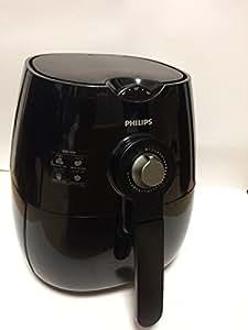 フィリップス ノンフライヤー HD9220/27