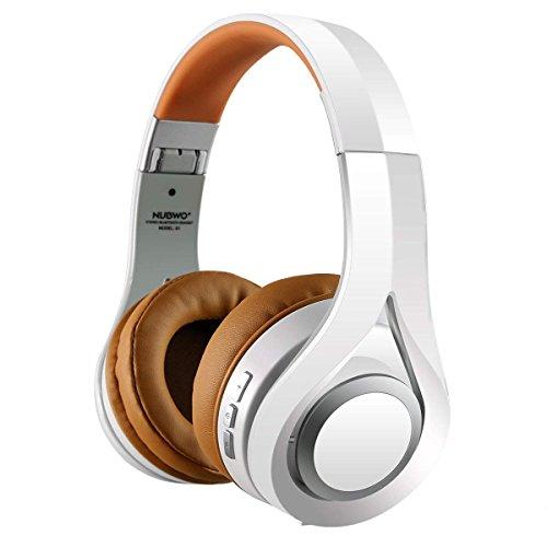 高音質ワイヤレスヘッドホンのおすすめ/選び方の画像