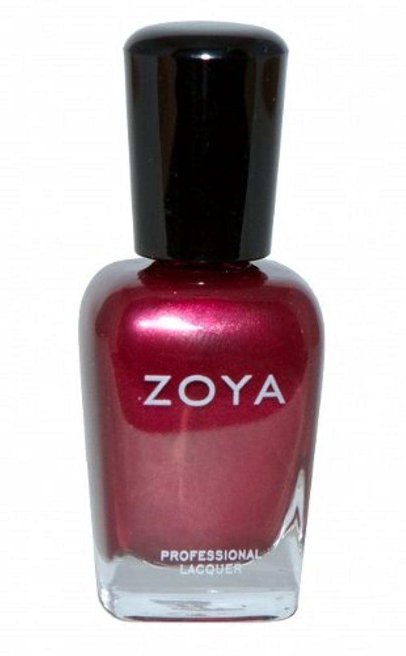 ナイロン征服デイジー[Zoya] ZP121 ディヴィンシア[並行輸入品][海外直送品]