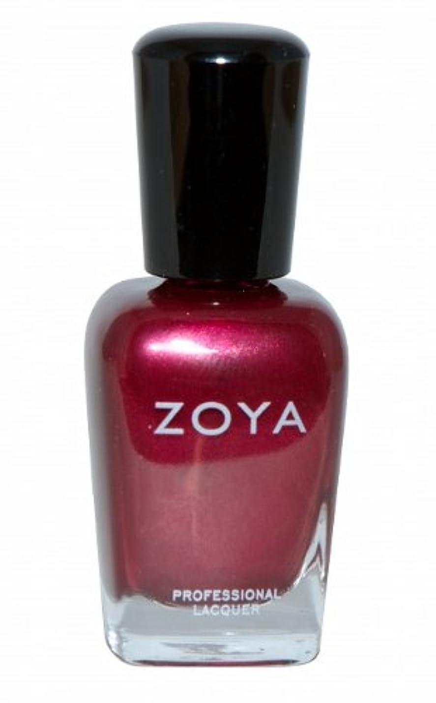 ほとんどの場合下着配管[Zoya] ZP121 ディヴィンシア[並行輸入品][海外直送品]