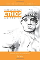 Nicomachean Ethics (Focus Philosophical Library)