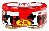 マルハニチロ さけフレーク 104g(52g×2瓶) 1ケース(12個入)