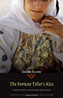 The Fortune Teller's Kiss (American Lives Series)