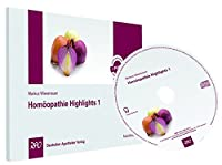 Homoeopathie Highligths 1