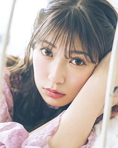 NMB48 吉田朱里 プロデュース  キラキラW涙袋メーカー...