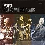 Plans Within Plans(日本盤 歌詞・対訳付き)