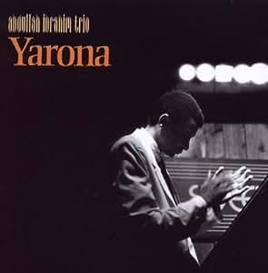 Yarona